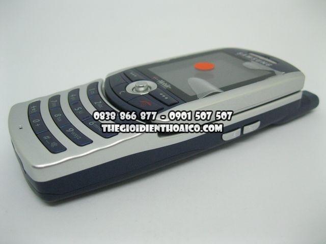 Samsung-SGH-Z130_5.jpg