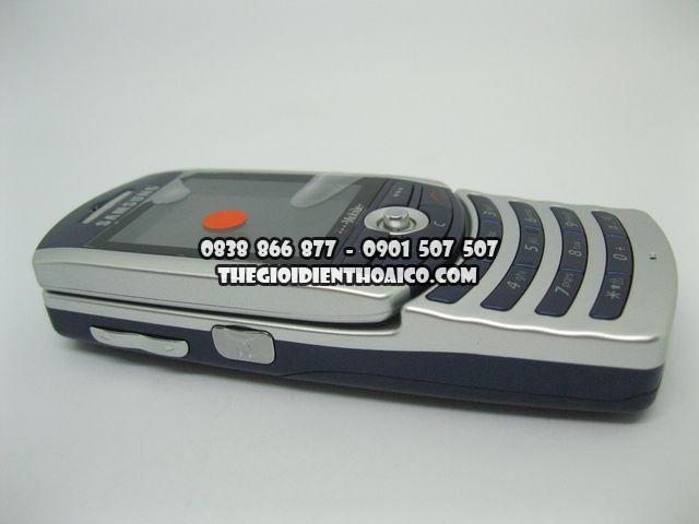 Samsung-SGH-Z130_6.jpg