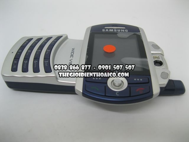 Samsung-SGH-Z130_8.jpg