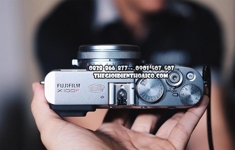 Fujifilm-GFX_50S_10.jpg