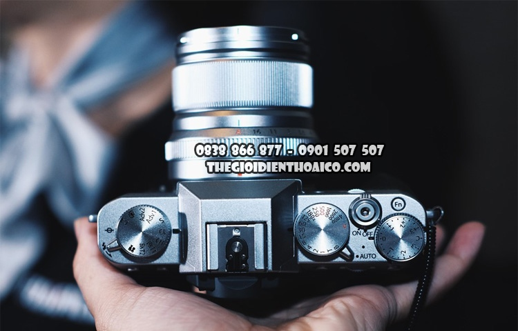 Fujifilm-GFX_50S_6.jpg