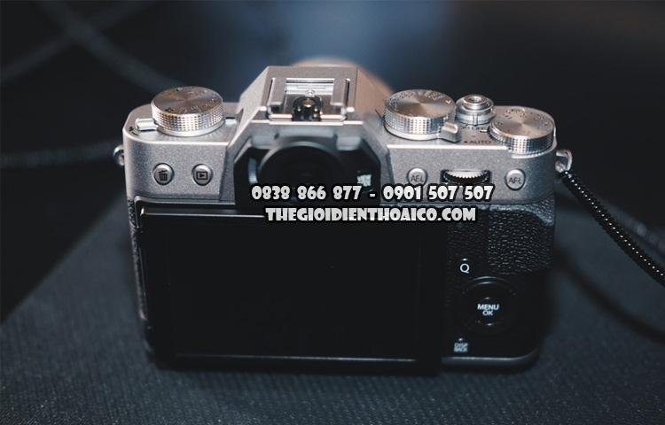 Fujifilm-GFX_50S_7.jpg