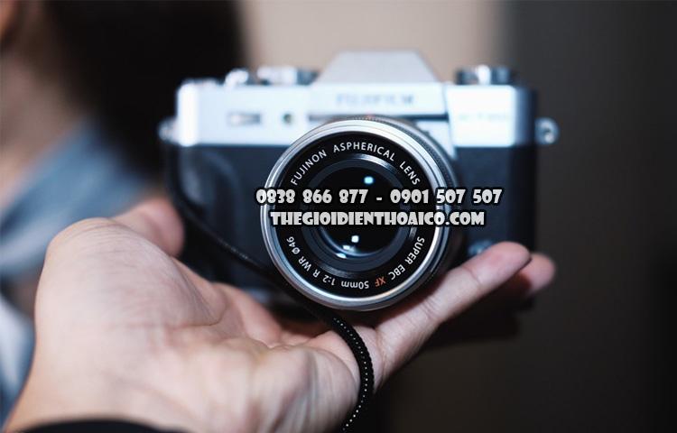 Fujifilm-GFX_50S_8.jpg