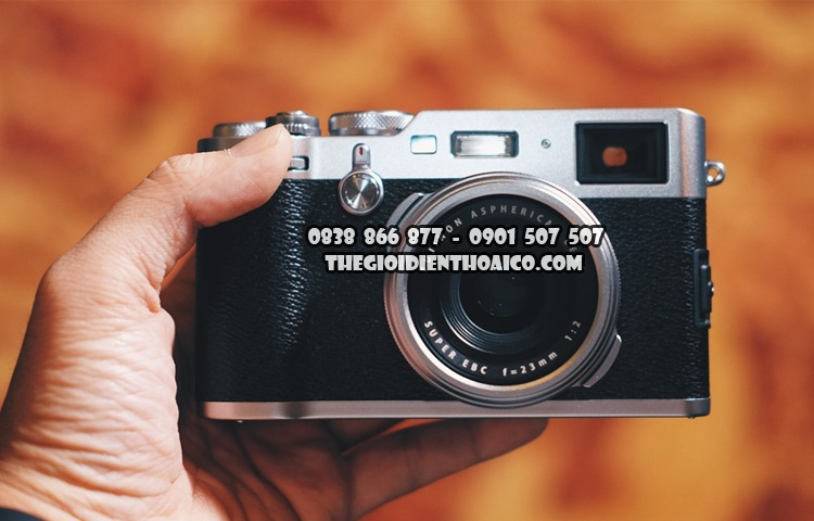Fujifilm-GFX_50S_9.jpg