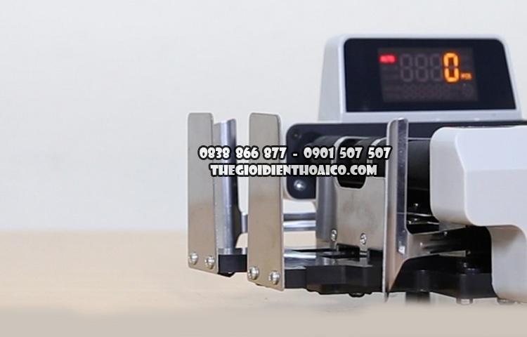 May-dem-tien-Silicon-MC-8800_3.jpg
