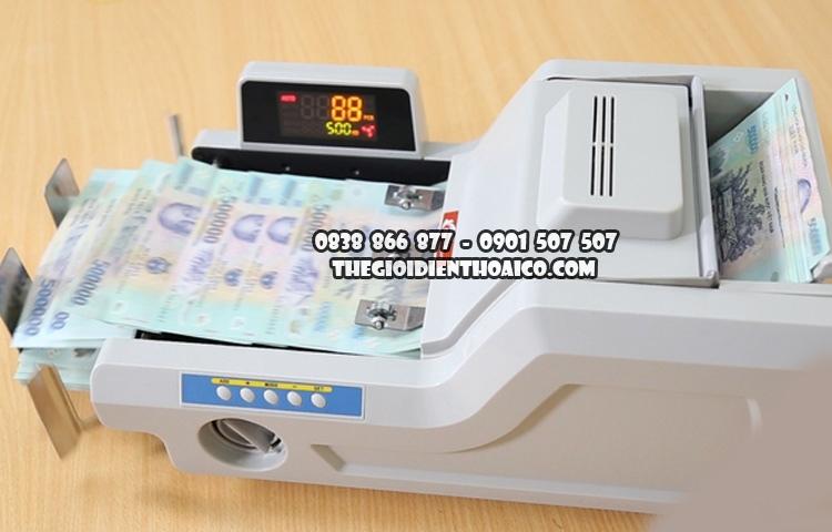 May-dem-tien-Silicon-MC-8800_7.jpg
