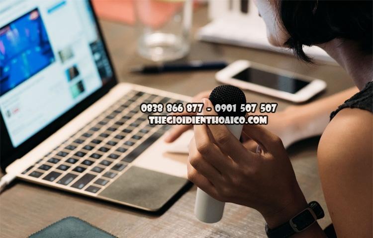 Edifier_MU500_10.jpg