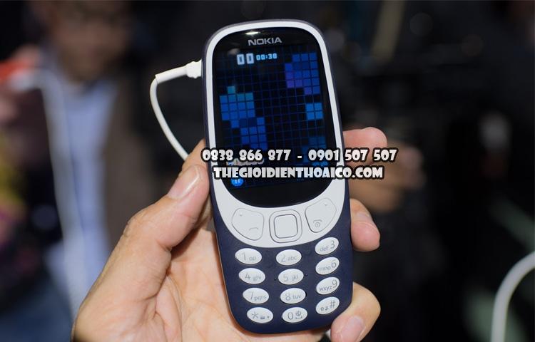 Nokia-3310-2017_19.jpg