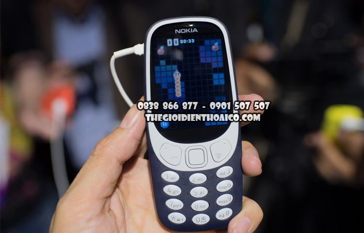 Nokia-3310-2017_5.jpg