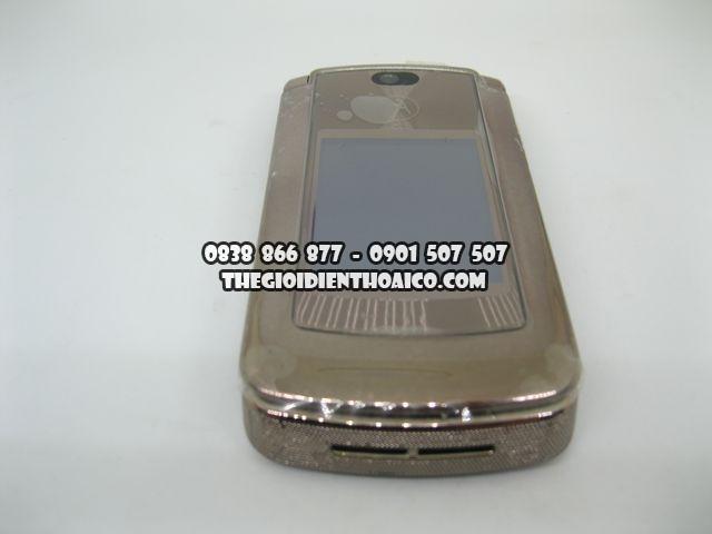 Motorola-V9-Bac-2064_1.jpg