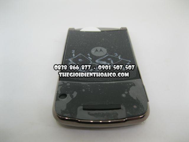 Motorola-V9-Bac-2064_2.jpg