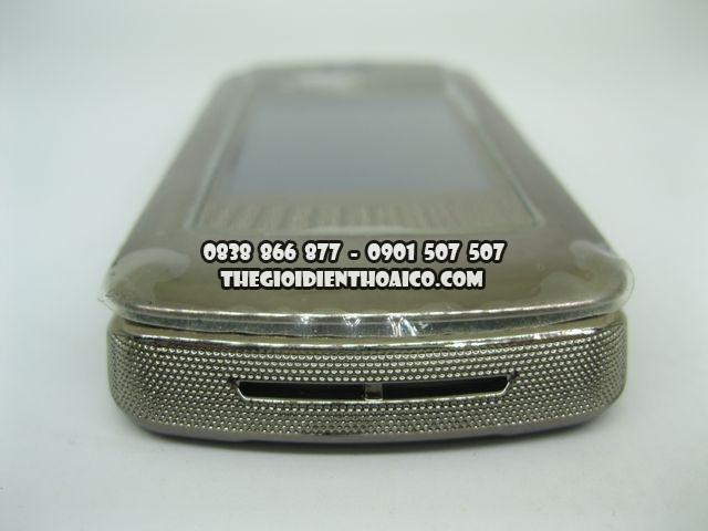 Motorola-V9-Bac-2064_3.jpg