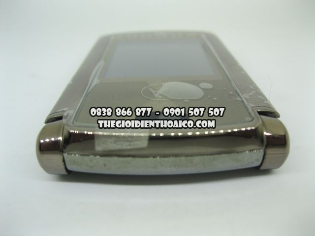 Motorola-V9-Bac-2064_4.jpg