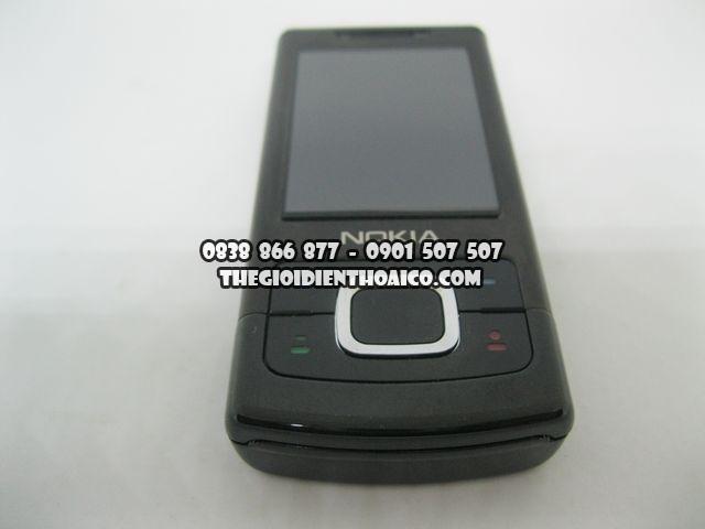 Nokia-6500-Slide-2065_1.jpg