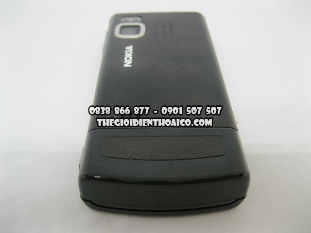 Nokia-6500-Slide-2065_2.jpg