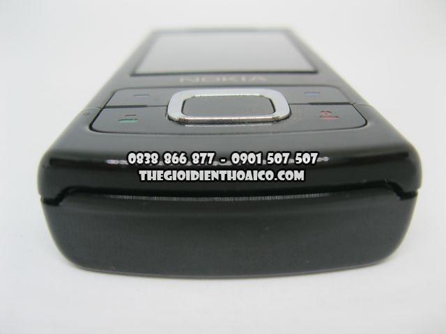 Nokia-6500-Slide-2065_3.jpg