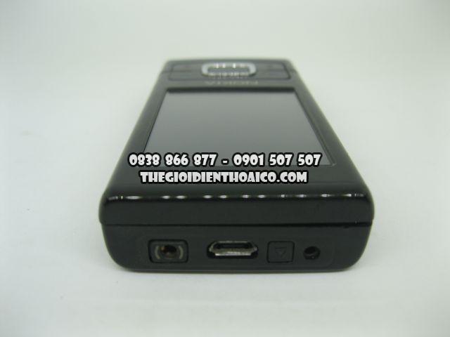 Nokia-6500-Slide-2065_4.jpg