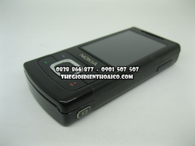 Nokia-6500-Slide-2065_5.jpg