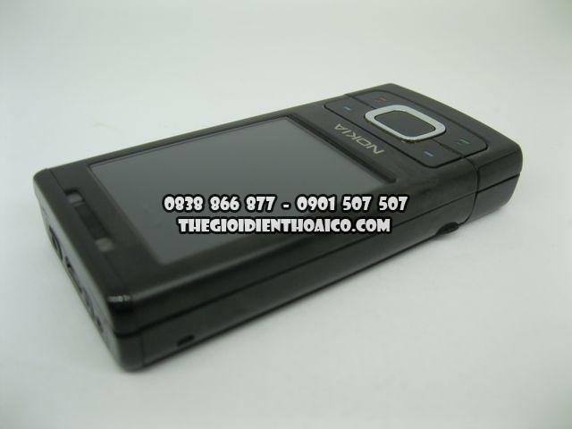 Nokia-6500-Slide-2065_6.jpg