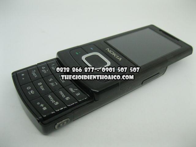 Nokia-6500-Slide-2065_7.jpg