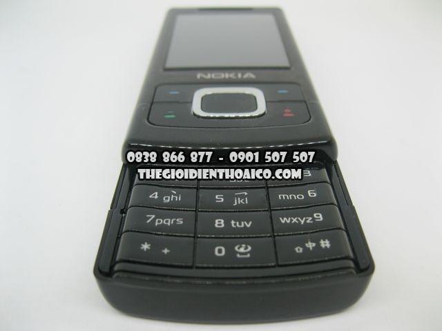 Nokia-6500-Slide-2065_8.jpg