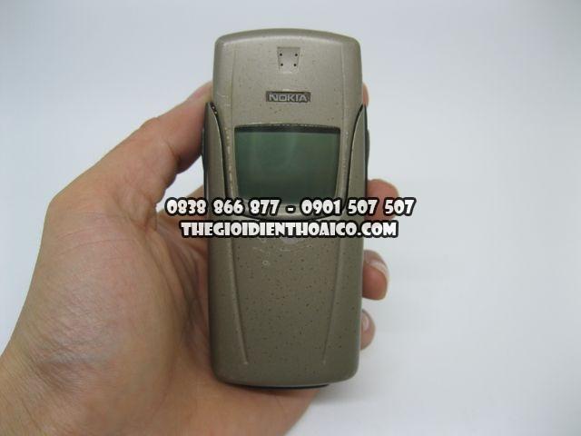 Nokia-8910-2070_1.jpg