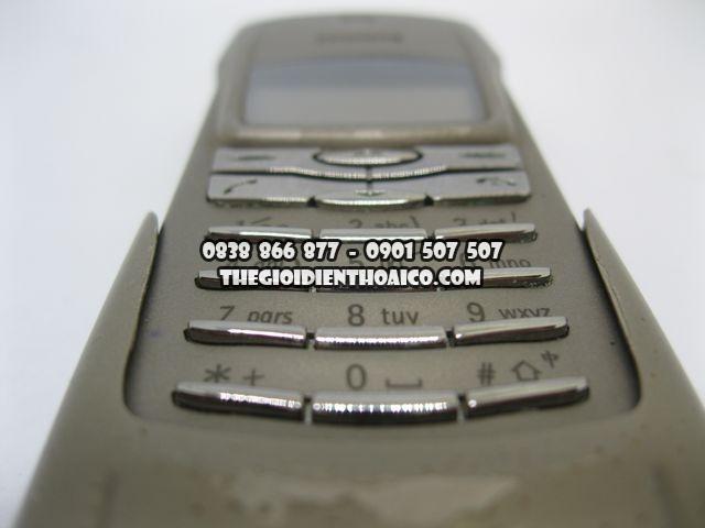 Nokia-8910-2070_10.jpg