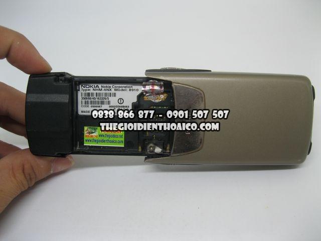 Nokia-8910-2070_11.jpg