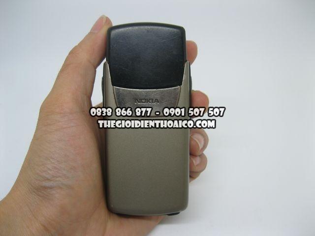 Nokia-8910-2070_2.jpg