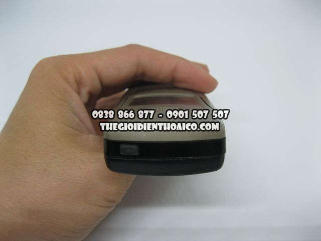 Nokia-8910-2070_4.jpg
