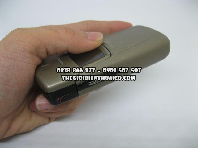 Nokia-8910-2070_6.jpg