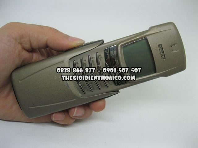 Nokia-8910-2070_7.jpg