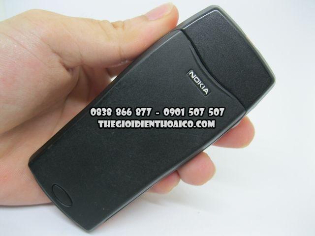Nokia-8210-Cam_10.jpg