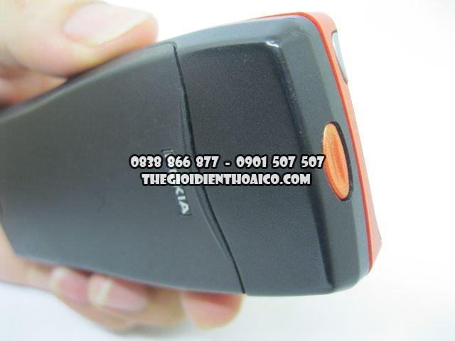 Nokia-8210-Cam_18.jpg