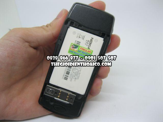 Nokia-8210-Cam_20.jpg