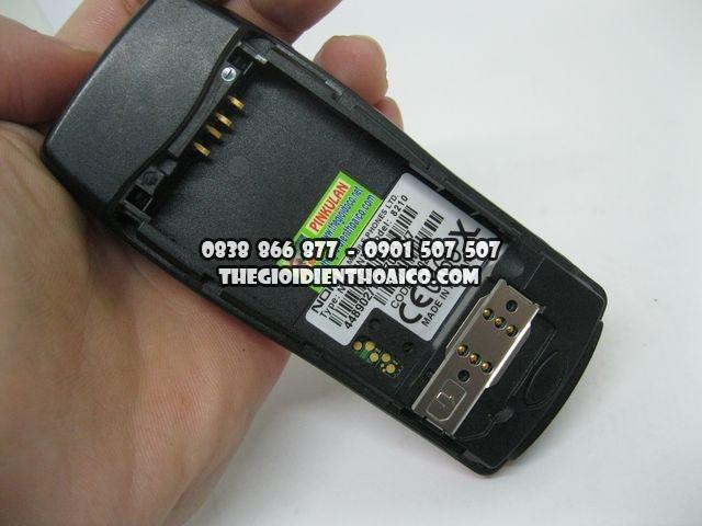 Nokia-8210-Cam_21.jpg