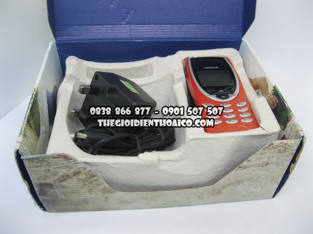 Nokia-8210-Cam_5.jpg
