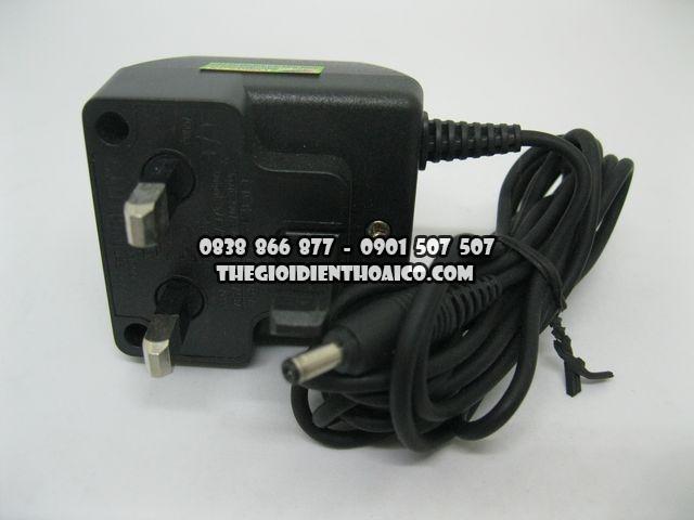 Nokia-8210-Cam_7.jpg