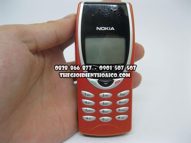 Nokia-8210-Cam_9.jpg