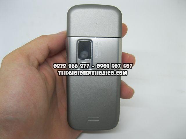 Nokia-6233_2.jpg