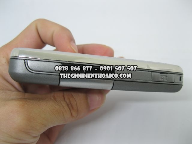 Nokia-6233_4.jpg