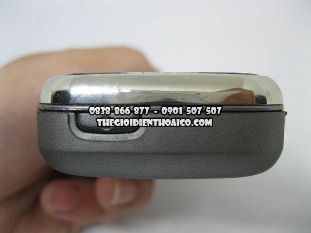 Nokia-6233_6.jpg