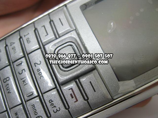 Nokia-6233_8.jpg