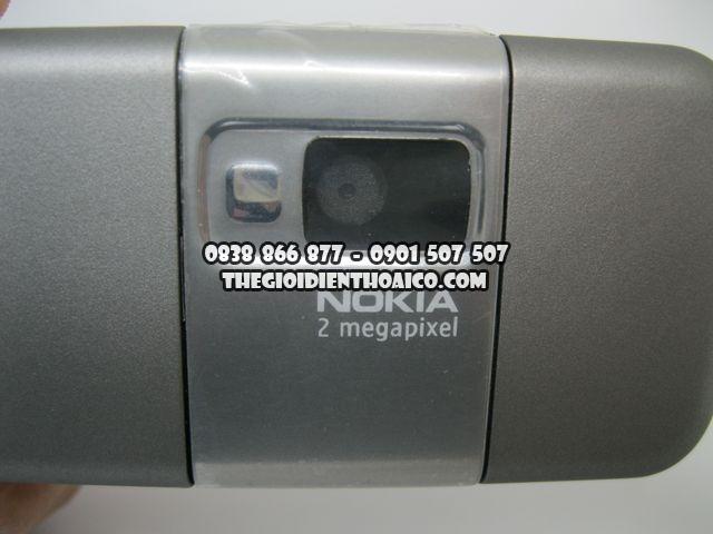 Nokia-6233_9.jpg