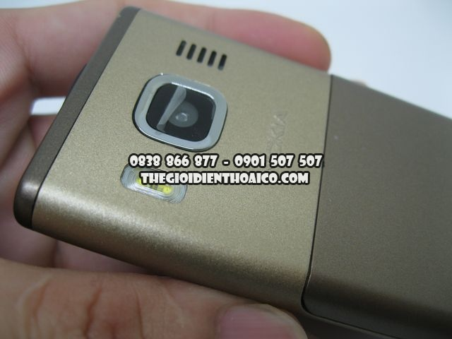Nokia-6500_10.jpg