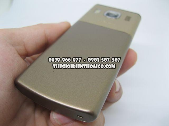 Nokia-6500_11.jpg