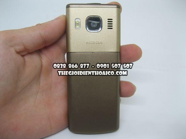 Nokia-6500_2.jpg