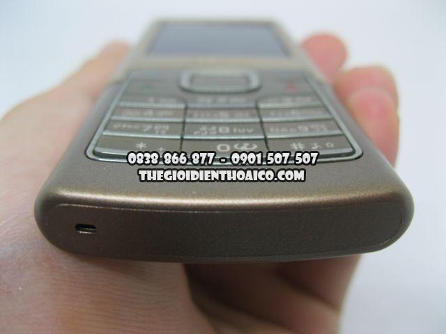 Nokia-6500_5.jpg