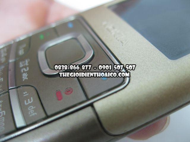 Nokia-6500_8.jpg