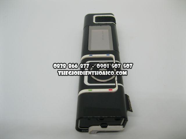 Nokia-7280_1.jpg